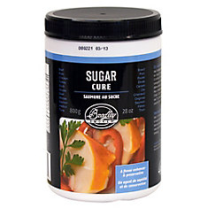 Sugar Cure for Meat (800g)