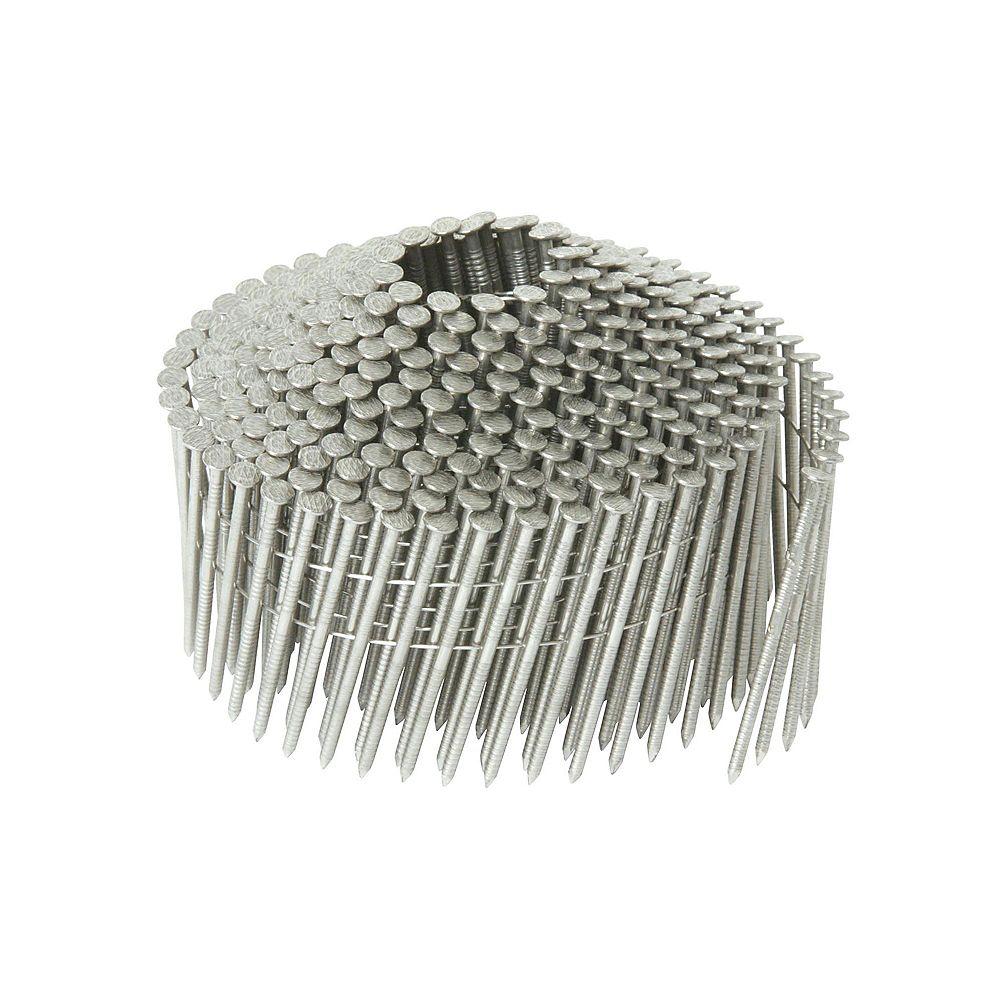 Hitachi Power Tools Coil Framing Nail