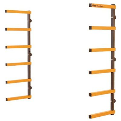 triton heavy duty wood rack the home depot canada. Black Bedroom Furniture Sets. Home Design Ideas