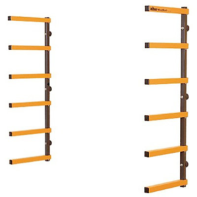 Pallet Wine Racks Shelves Wood Storage Lumber Gl Rack Plans Holiday Baking Garage Work Anization Ideas