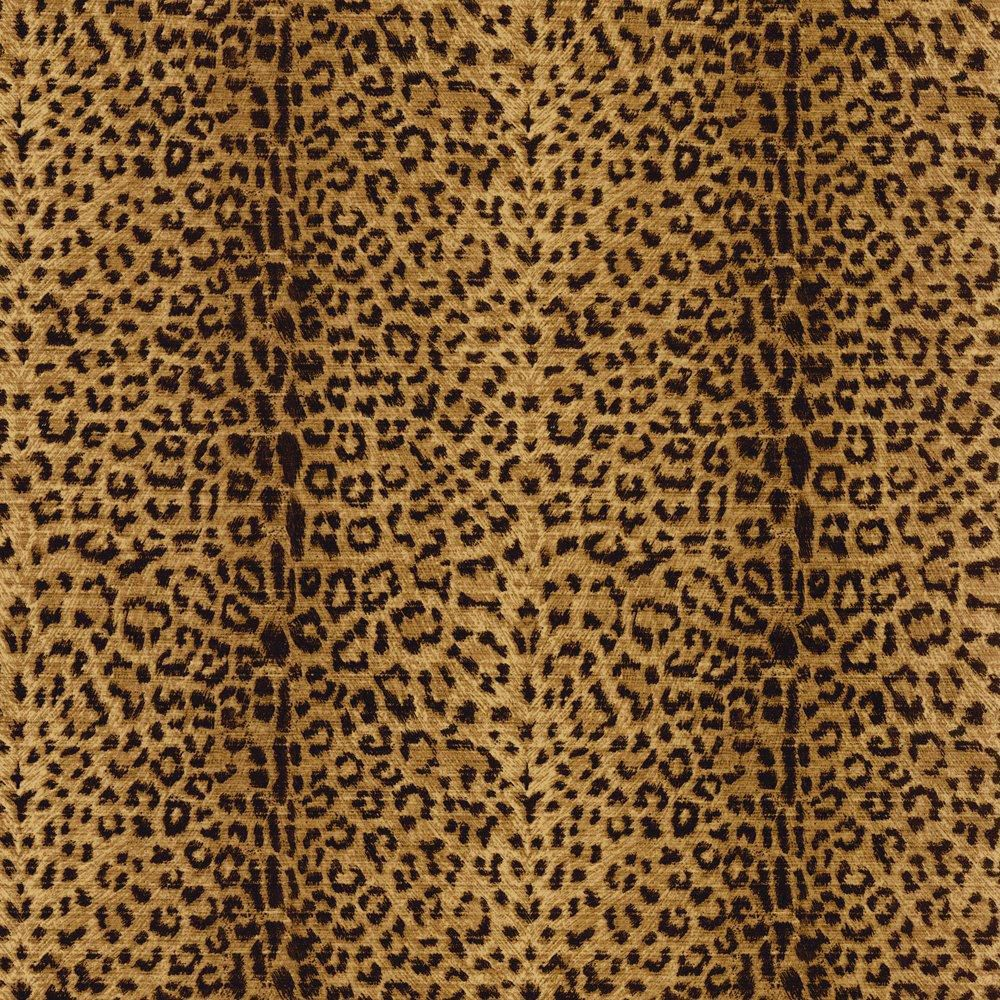 20.5 In. W Black Animal Print Wallpaper WC1283171 Canada Discount