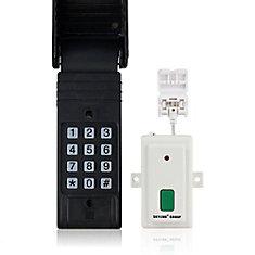 Skylink Smart Button Keyless Entry System