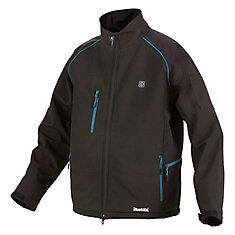 14V/18V Heated Jacket XXL (Jacket Only)