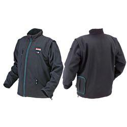 MAKITA 12V Heated Jacket XXXL (Jacket Only)