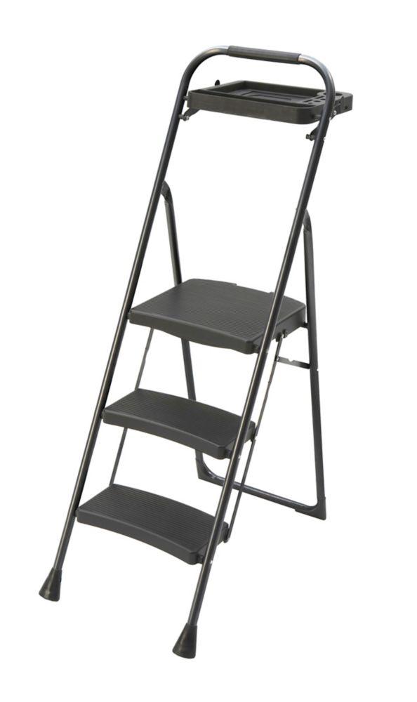 Step Ladder Canada