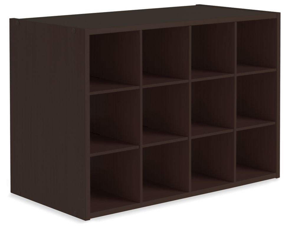 Shoe Cabinet Home Depot Canada