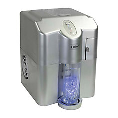 Portable/Countertop Ice Maker Dispenser