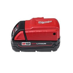 Milwaukee Tool M18 Power Source