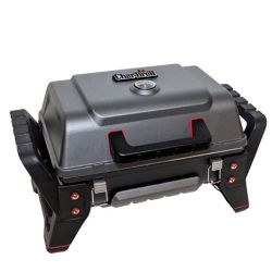 Char-Broil X200 Portable Gas Grill