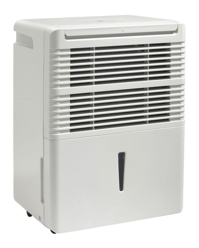 Danby Premiere 30 PT Capacity Dehumidifier