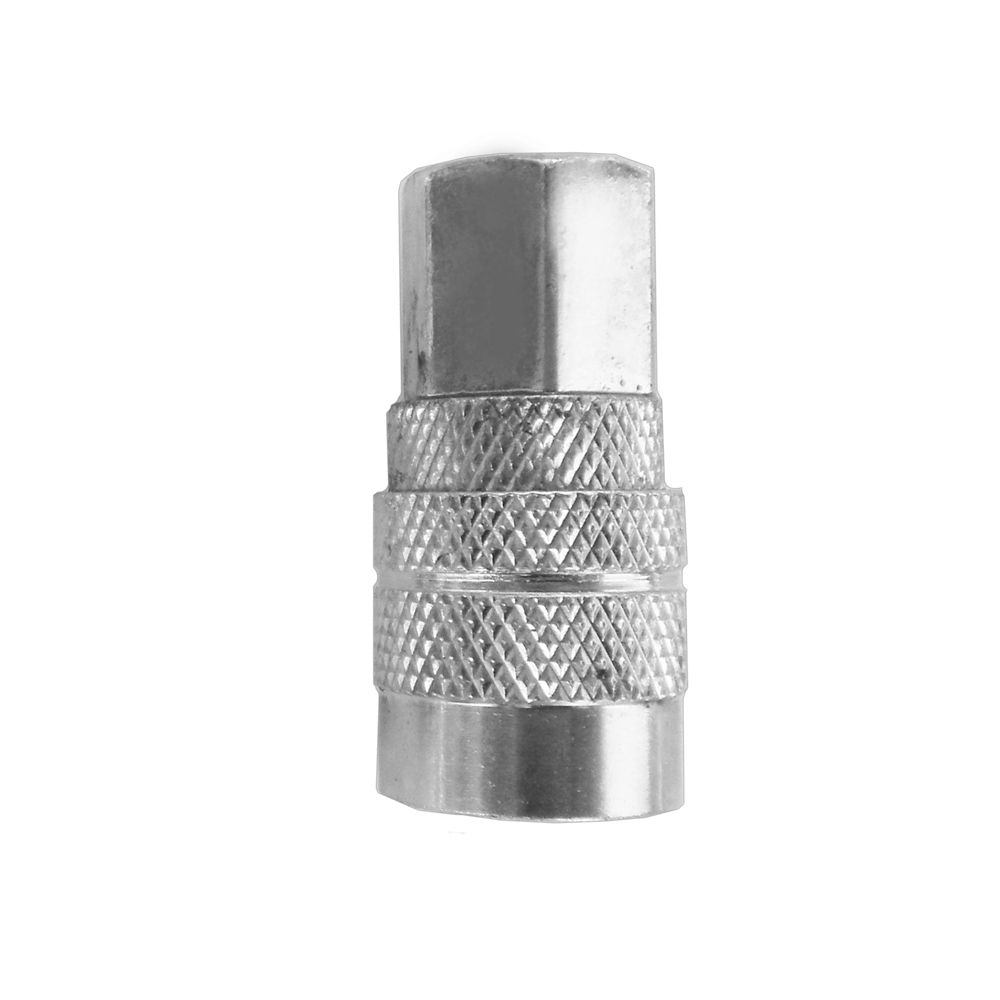 1pc. Female Coupler 1/4Inch