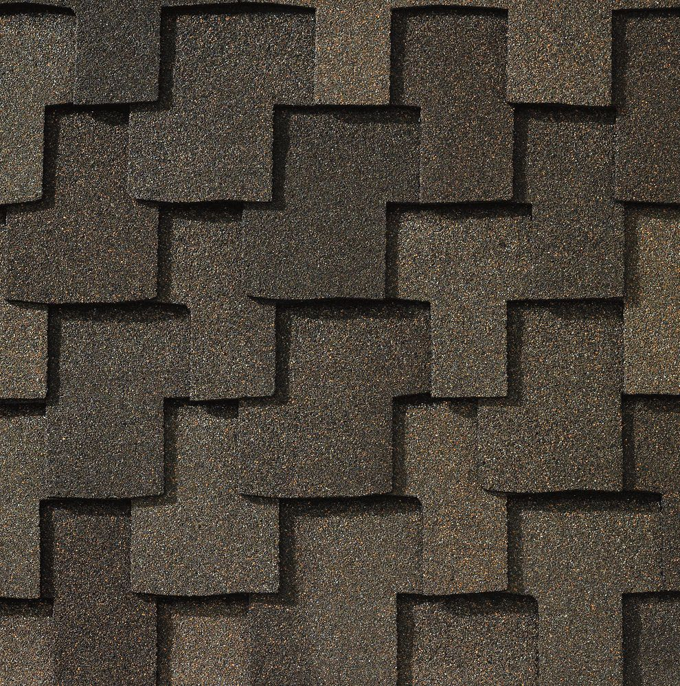 Grand Sequoia Weather Wood Lifetime Designer Shingles