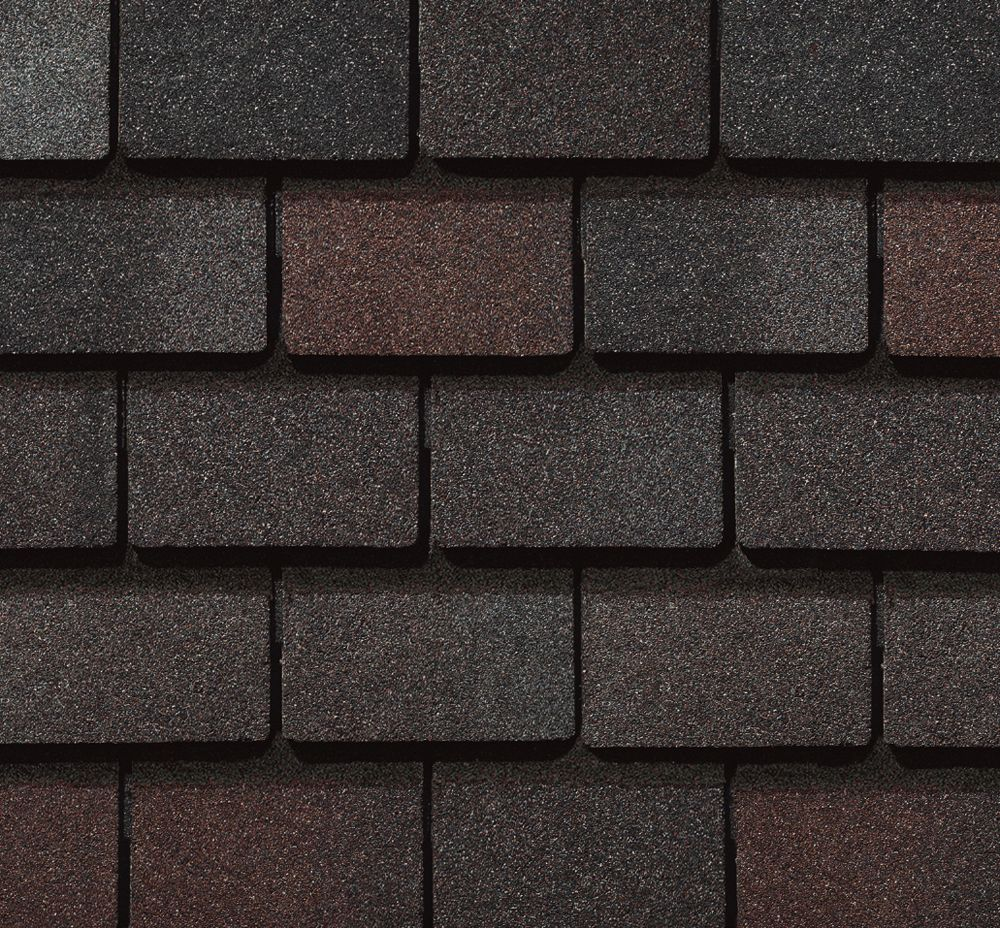 Home Depot Roofing : Roof shingles the home depot canada