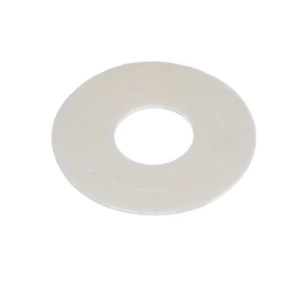 Replacement Toilet Flush Valve Seal Fits Caroma and Vortens
