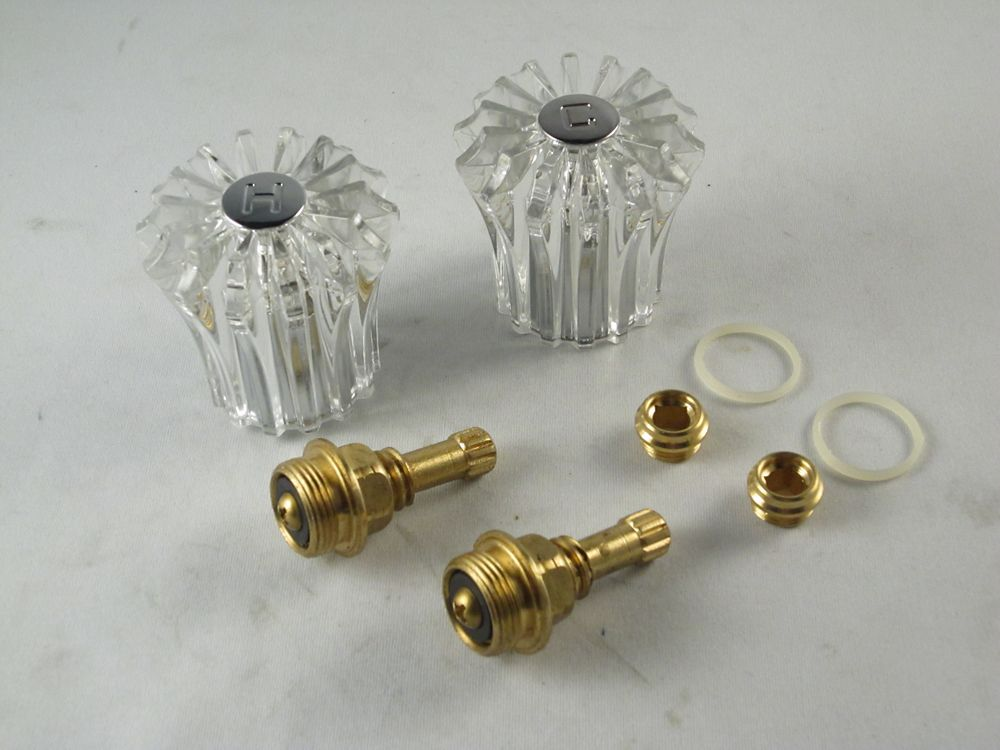 Moen Tub Spout Adapter Kit The Home Depot Canada