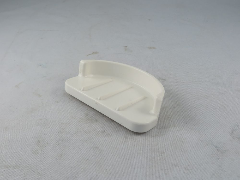 Replacement Soap Tray fits Hallmack Original