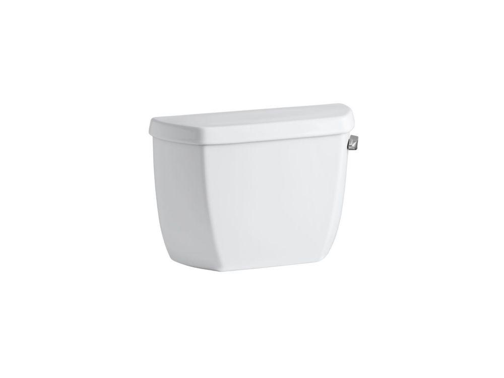 Kohler Wellworth Classic 1 28 Gpf Single Flush Toilet Tank