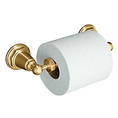 Pinstripe(R) Toilet Tissue Holder
