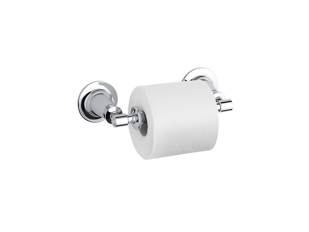 Archer(R) Toilet Tissue Holder