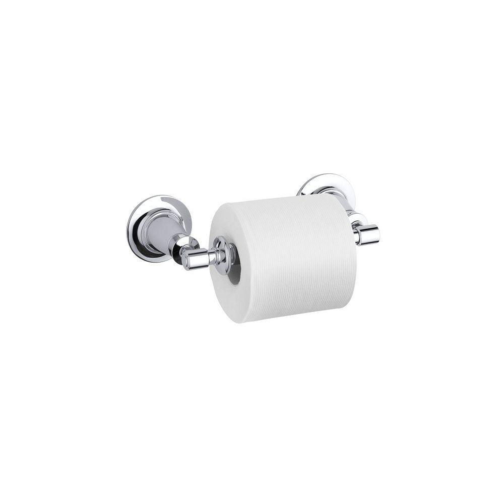 KOHLER Archer(R) Toilet Tissue Holder