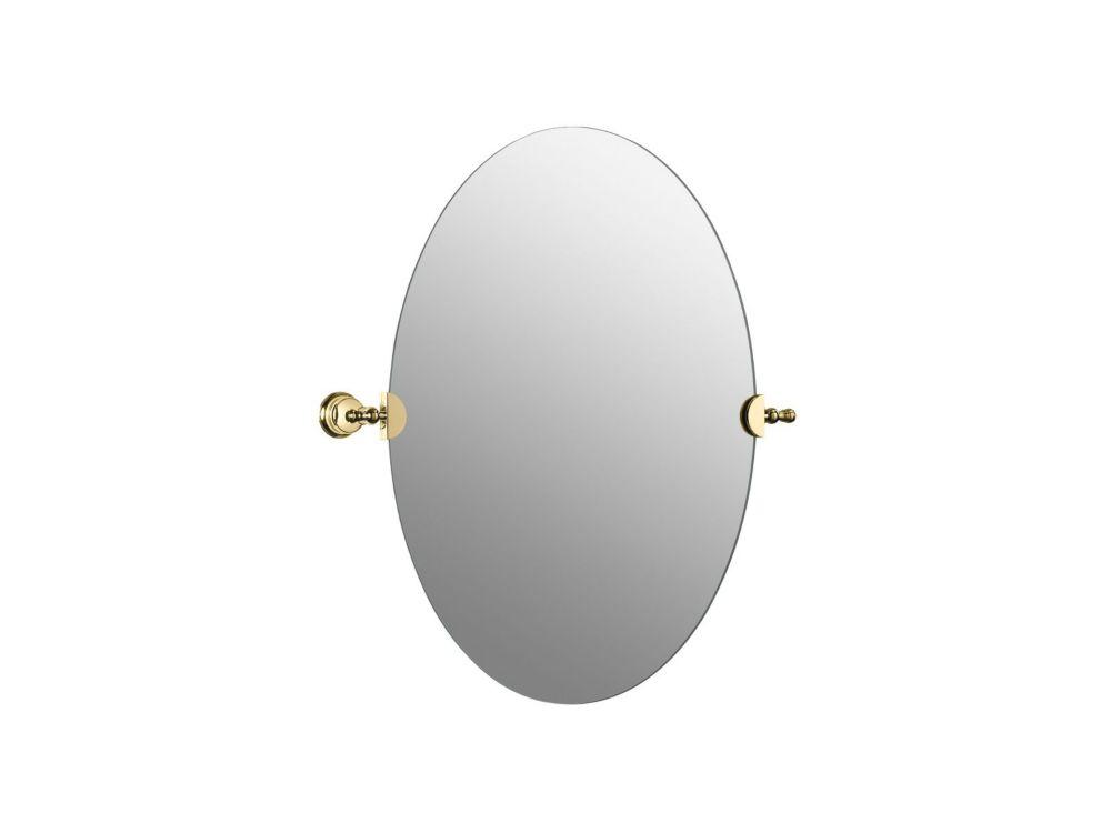 KOHLER Revival(R) Oval Mirror