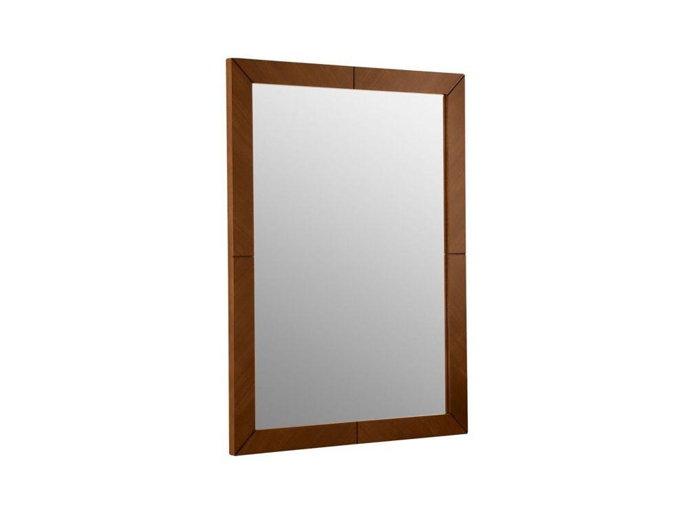 Clermont(R) Mirror