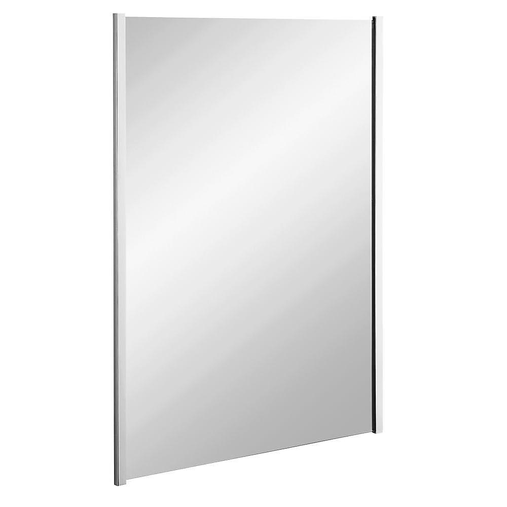 Loure(R) 24 Inch Mirror