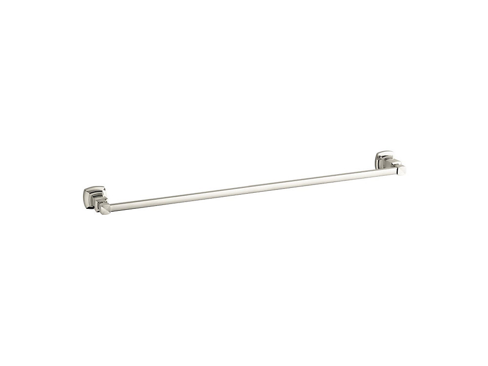 Margaux(R) 30 Inch Towel Bar