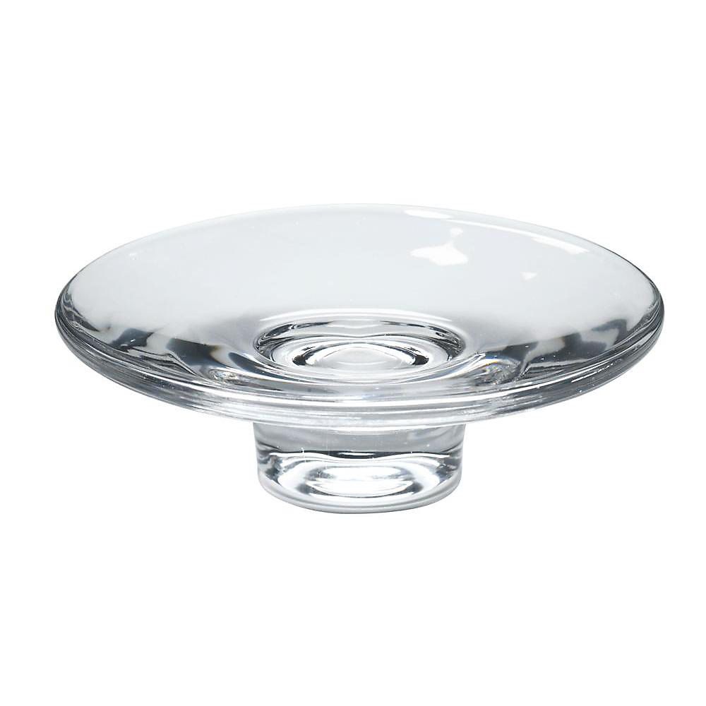 Archer(R) Soap Dish