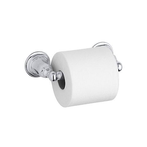 Kelston(R) Toilet Tissue Holder