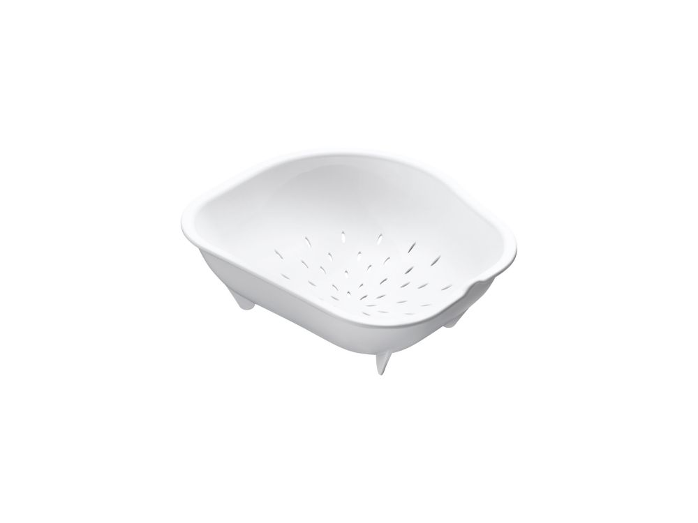 Staccato(TM) Colander, For Use With Staccato Large/Medium Sink K-3364-0 Canada Discount