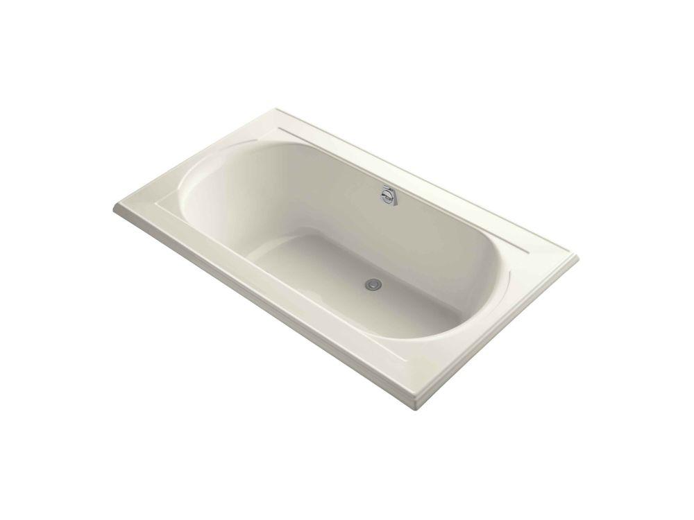 KOHLER Memoirs 6 Feet Bathtub