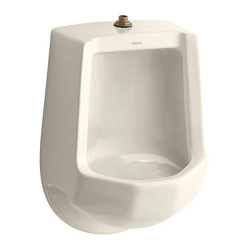 KOHLER Freshman Urinal with Top Spud