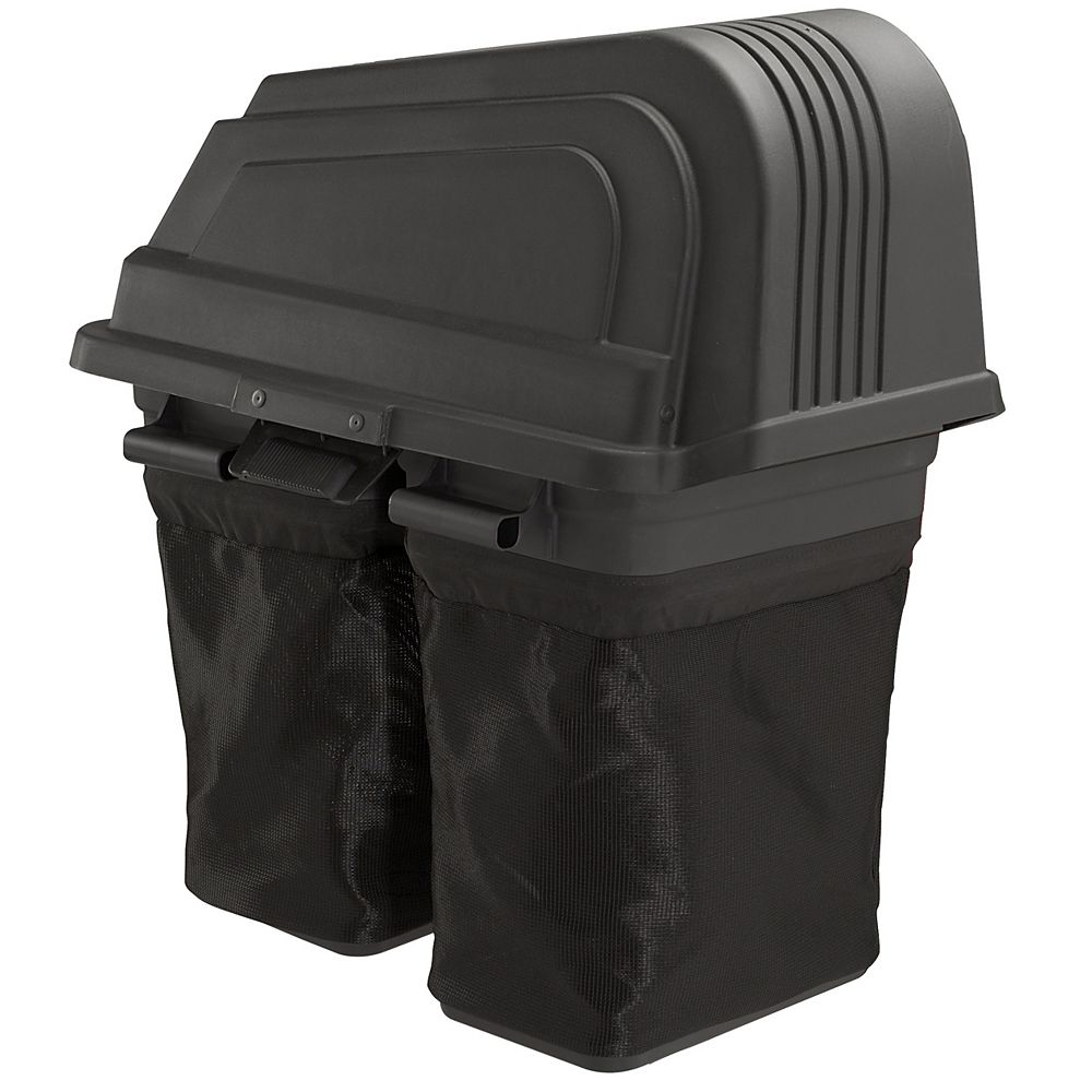 Poulan 42 Inch Tractor Bag
