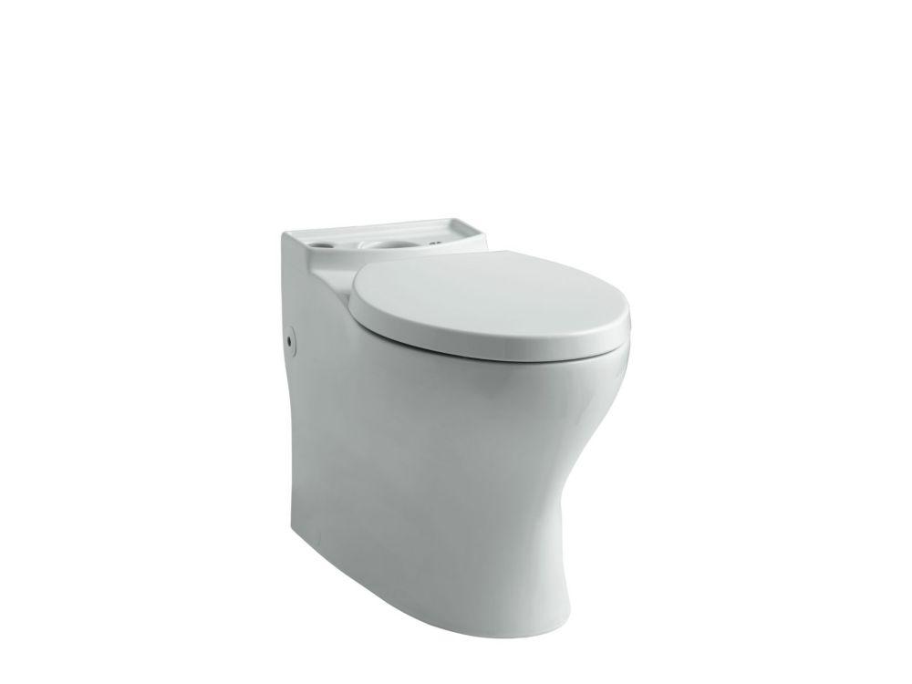 KOHLER Persuade Elongated Bowl Toilet Bowl Only