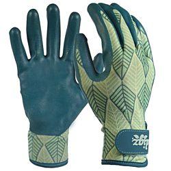 Digz Grip With Adjustable Wrist Strap - Women's M