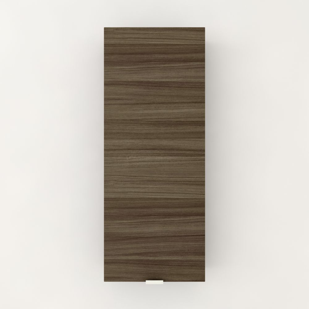 Textures Collection Driftwood Medicine Cabinet