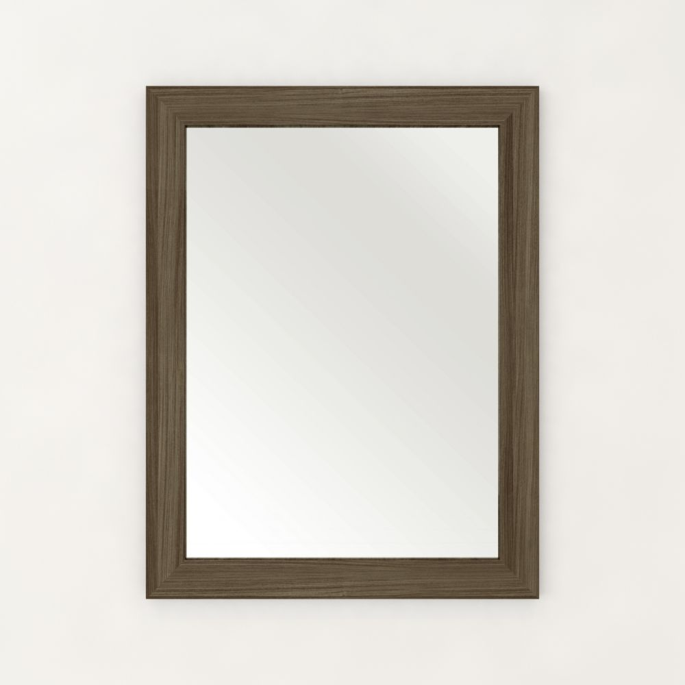 Miroir Driftwood de Textures Collection