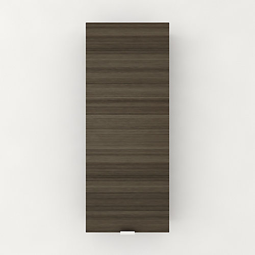 Textures Collection Spring Blossom Medicine Cabinet