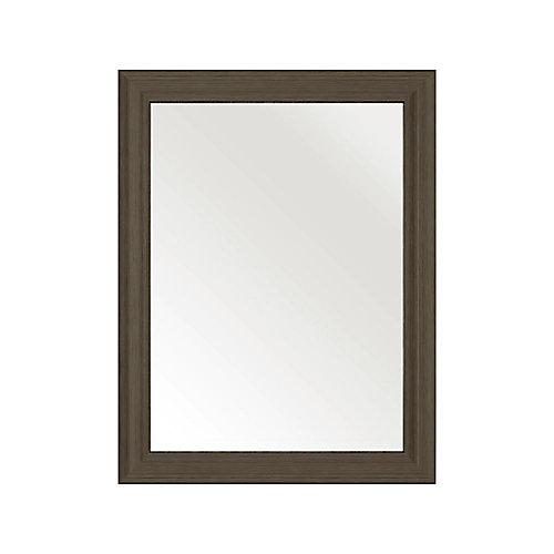 shop bathroom mirrors at homedepot.ca  the home depot canada, Home decor