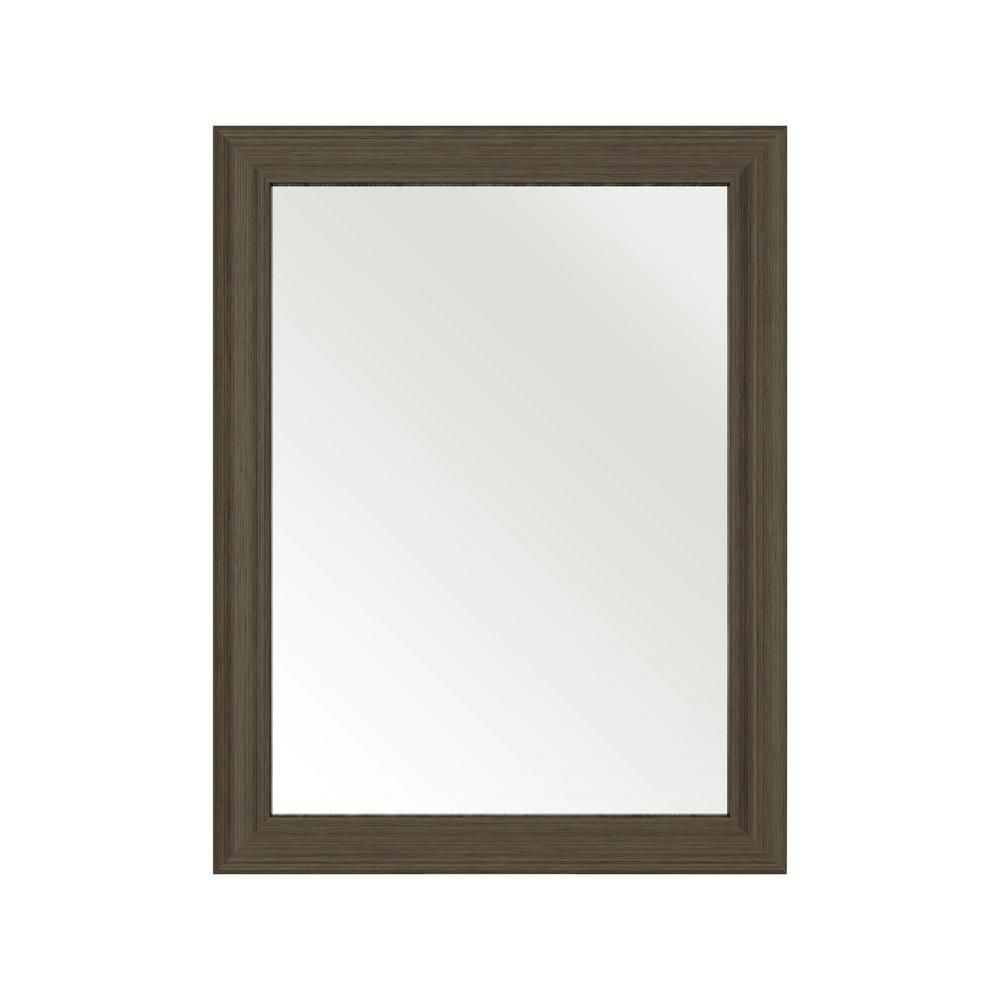 home depot vanity mirrors bathroom bathroom mirrors the home depot canada 23383