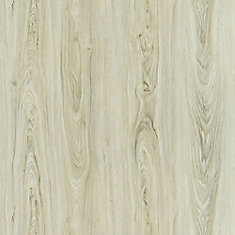 Alpine Elm Vinyl Flooring (Sample)