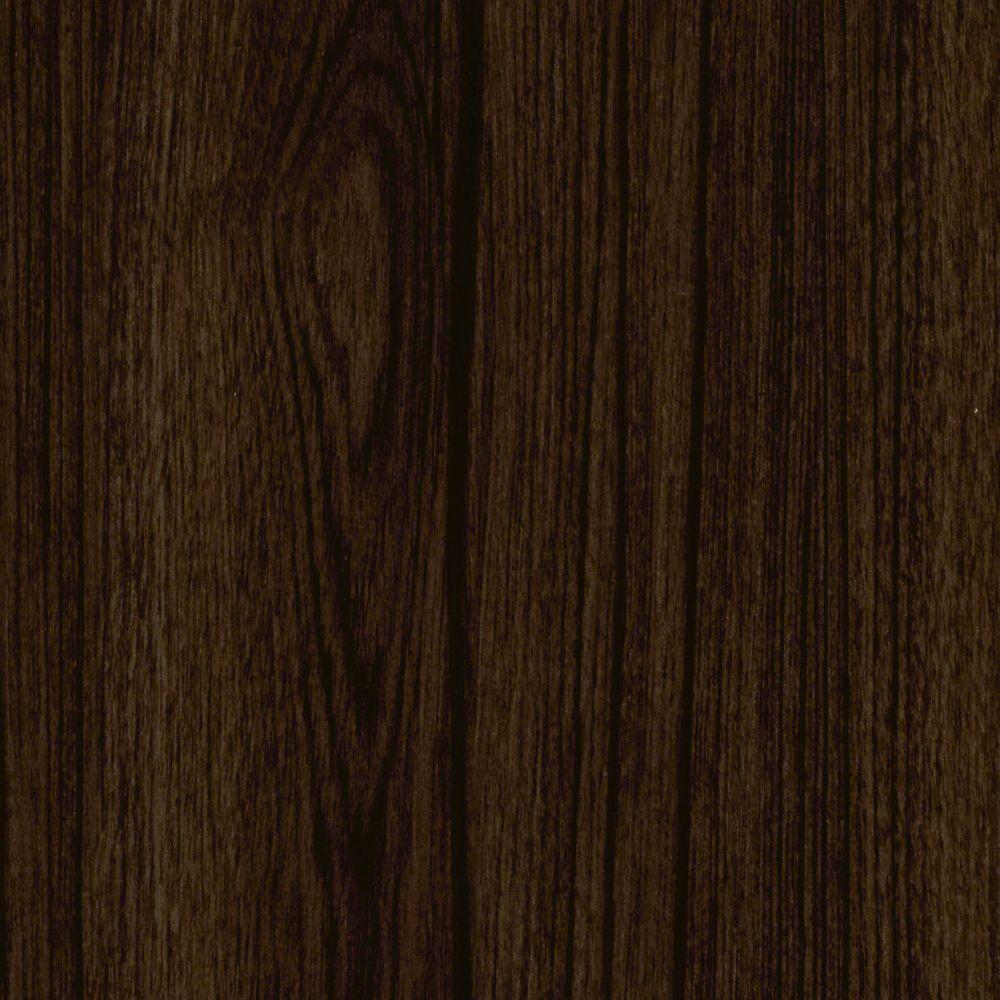 Vinyl Sample Iron Wood