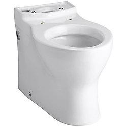 KOHLER Persuade Elongated Toilet Bowl Only