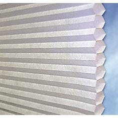 2 ft. x 4 ft. Light Filtering Skylight Blind (Telescopic Pole)