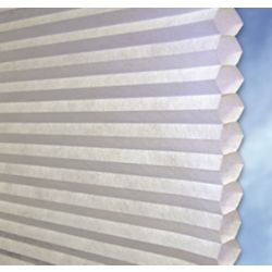 Columbia Skylights 2 ft. x 4 ft. Light Filtering Skylight Blind (Manual Handle Opening)