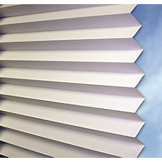 2 ft. x 4 ft. Privacy Skylight Blind (Manual Handle Opening)