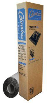 Columbia Wood Deck Mount Skylight Flashing Kit - For Models: C01, C04 & C06