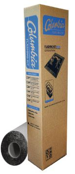 Wood Deck Mount Skylight Flashing Kit (For Models: S06)