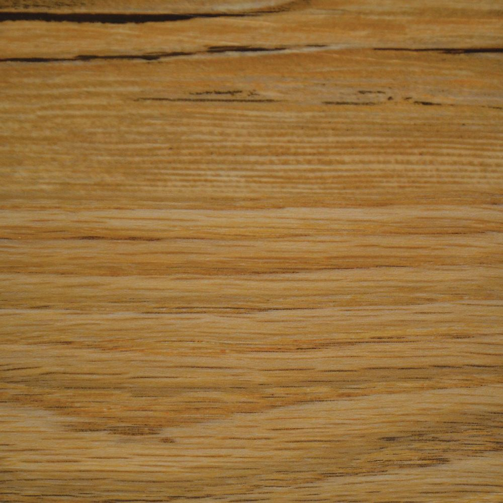 Take Home Samples Vinyl Country Pine